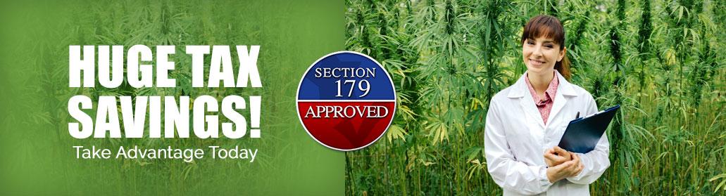 modular cannabis grow enclosures - Grow Enclosures